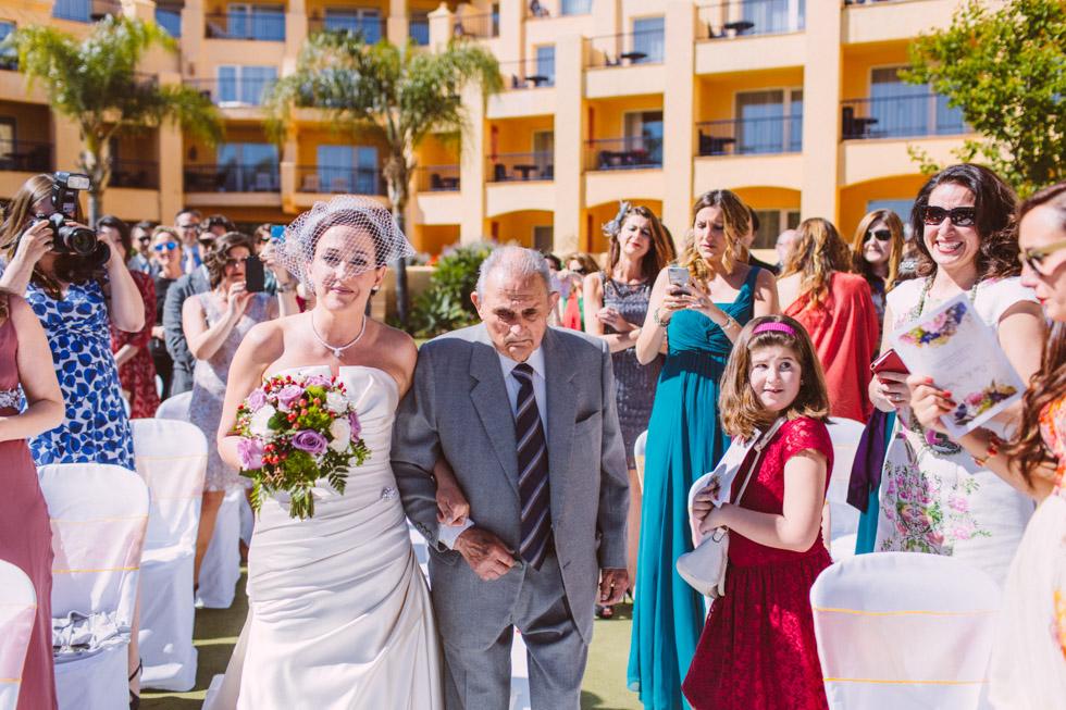 fotografos de boda en Marbella-64