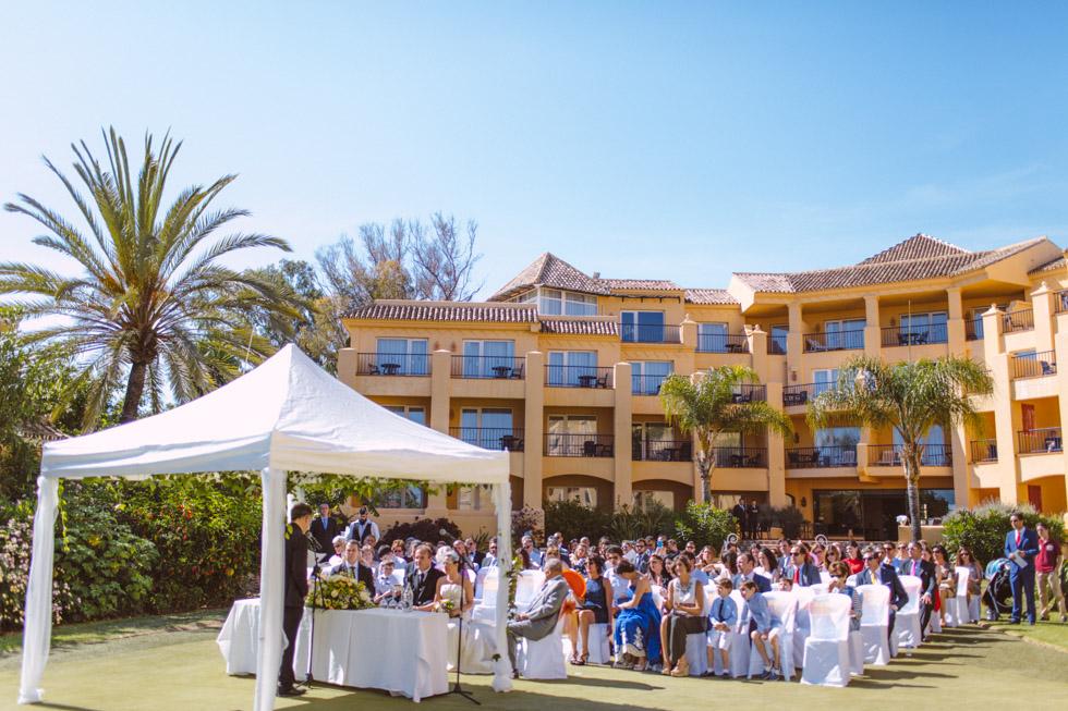 fotografos de boda en Marbella-67