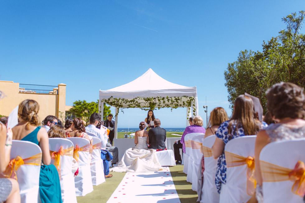fotografos de boda en Marbella-70