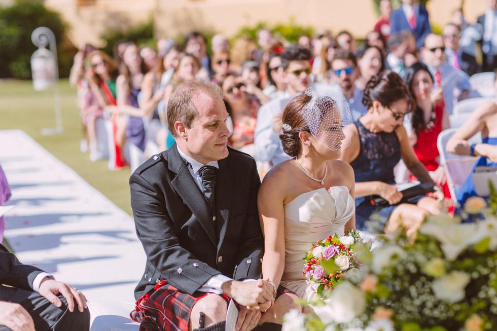 fotografos de boda en Marbella-71