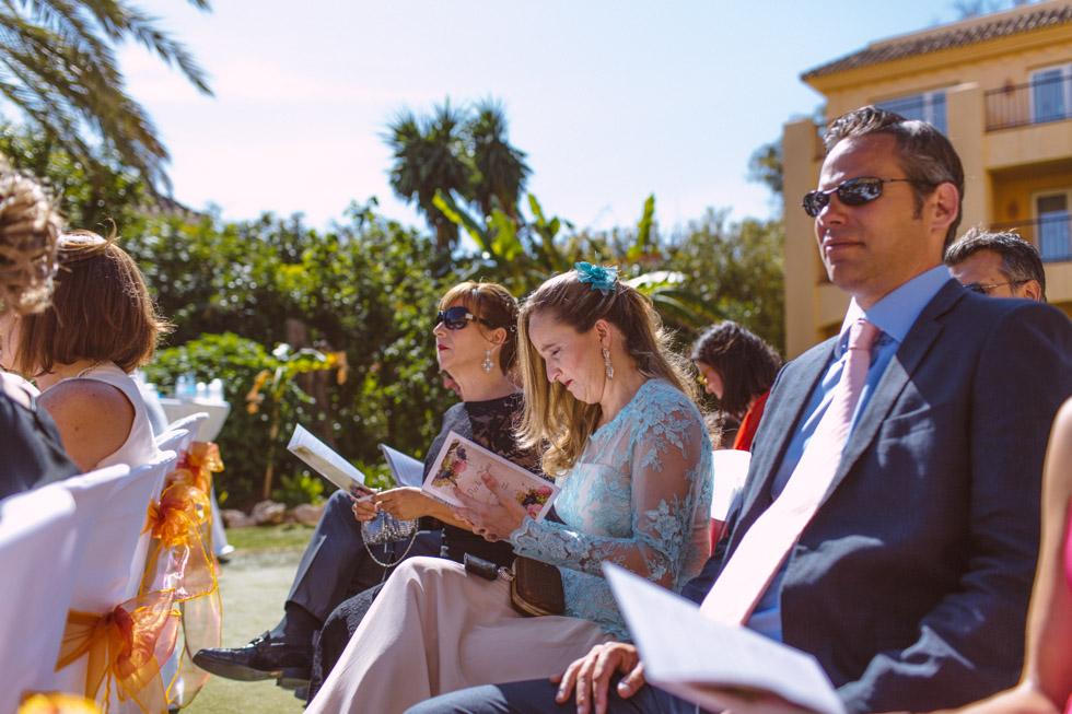 fotografos de boda en Marbella-72