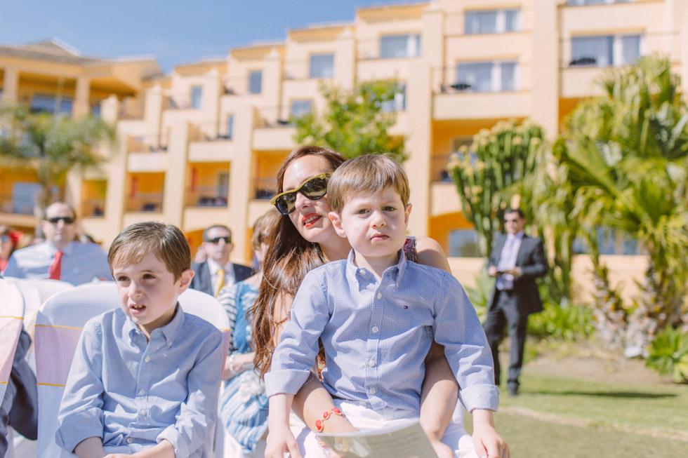 fotografos de boda en Marbella-78