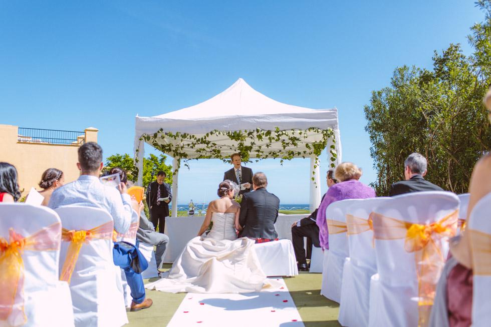 fotografos de boda en Marbella-68