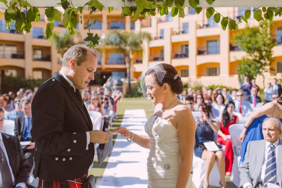 fotografos de boda en Marbella-81