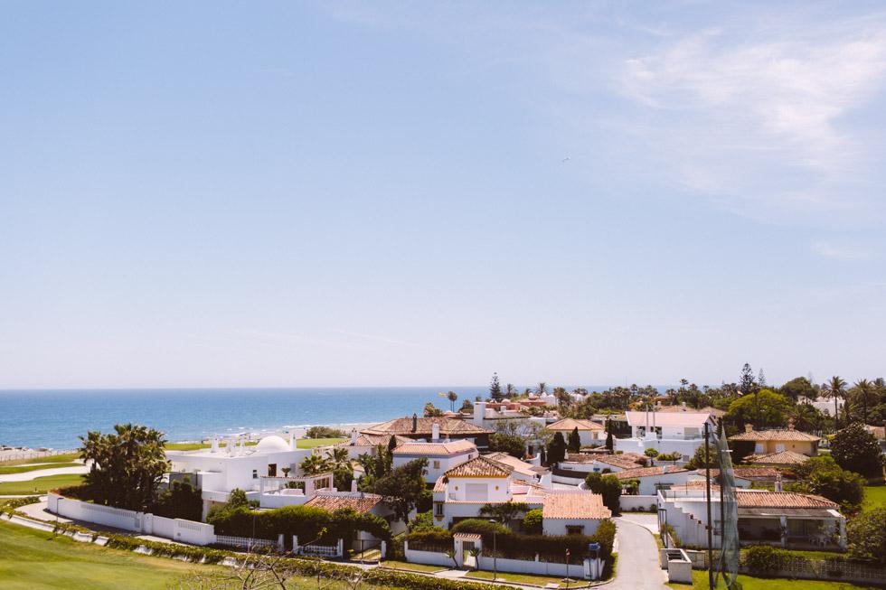fotografos de boda en Marbella-9