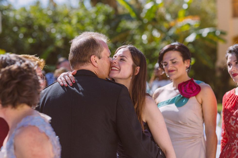 fotografos de boda en Marbella-93