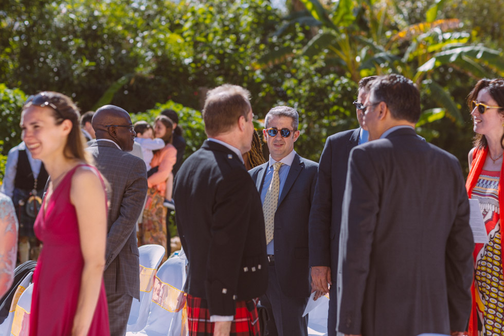 fotografos de boda en Marbella-95
