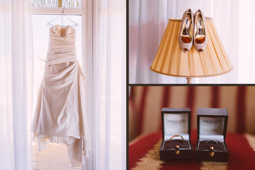 fotografos de boda en Marbella