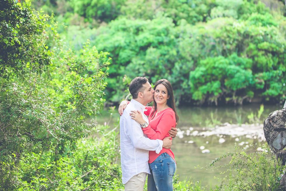 fotografos de bodas en Sotogrande Cadiz-23