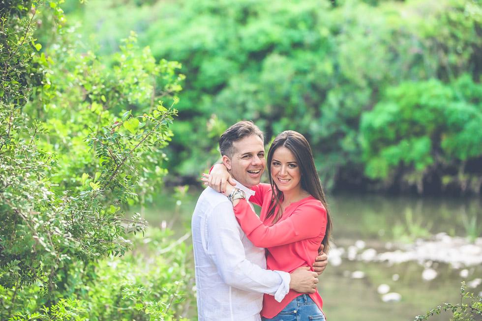 fotografo de bodas en Sotogrande Cadiz-24