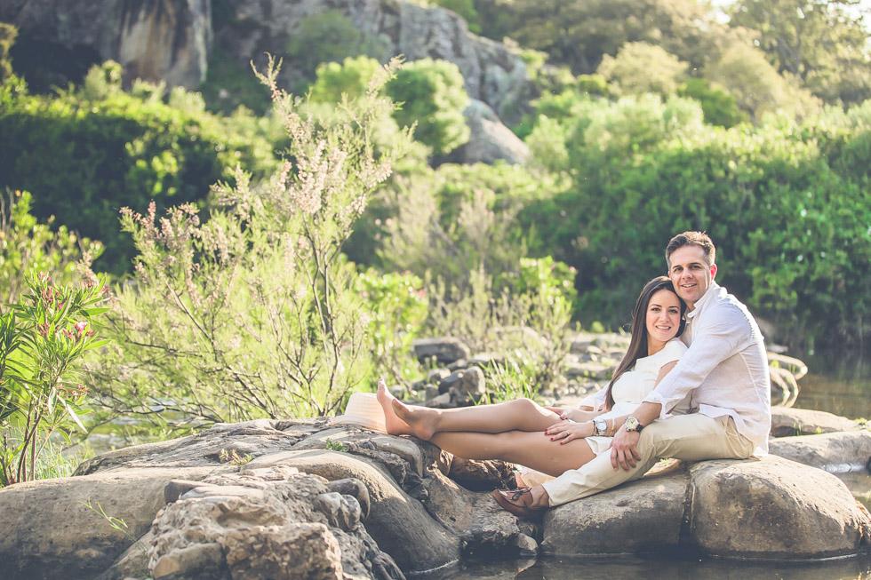 fotografos de bodas en Sotogrande Cadiz-29