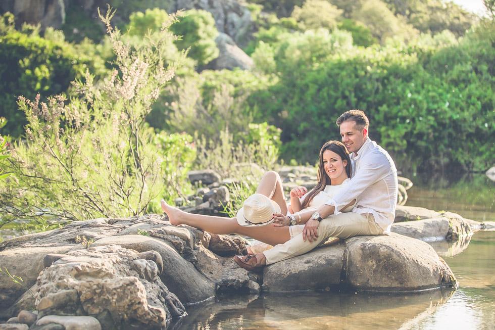fotografos de bodas en Sotogrande Cadiz-30