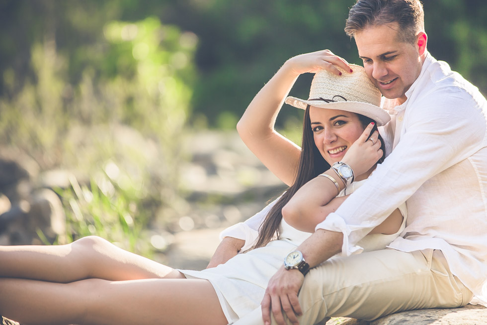 fotografos de bodas en Sotogrande Cadiz-31