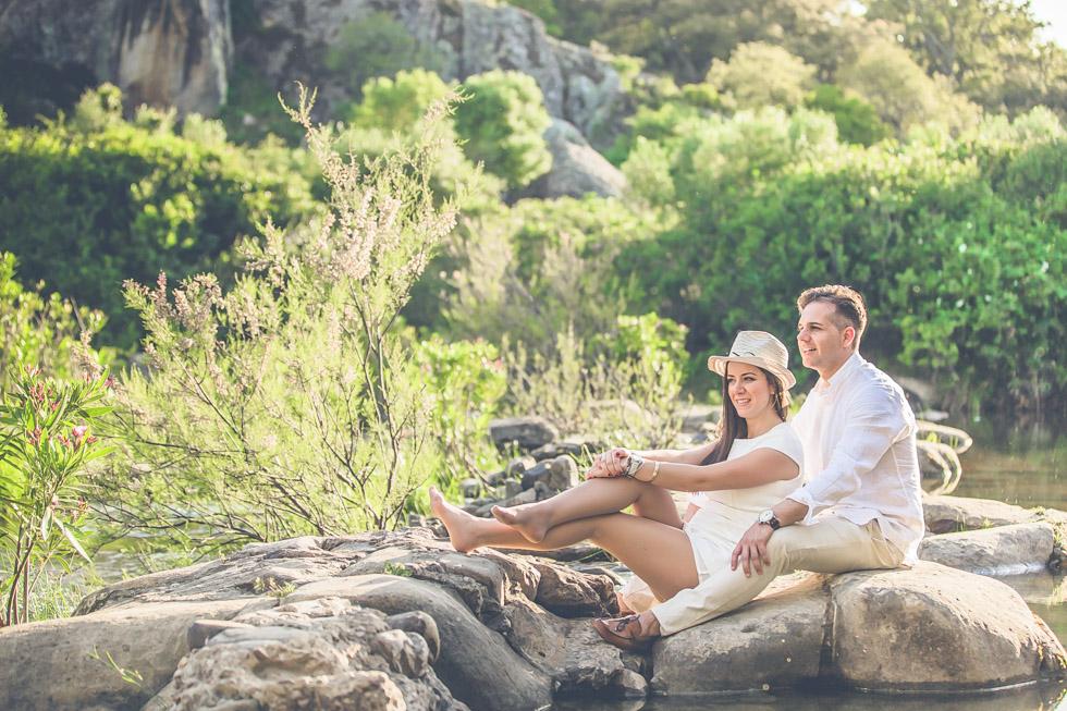 fotografo de bodas en Sotogrande Cadiz-33