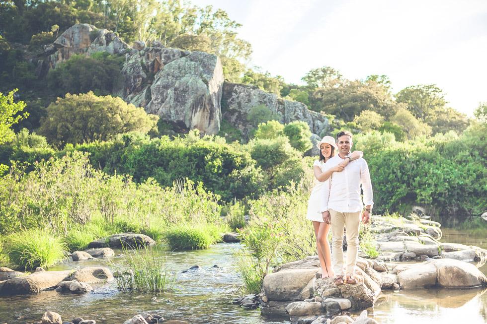 fotografos de bodas en Sotogrande Cadiz-34