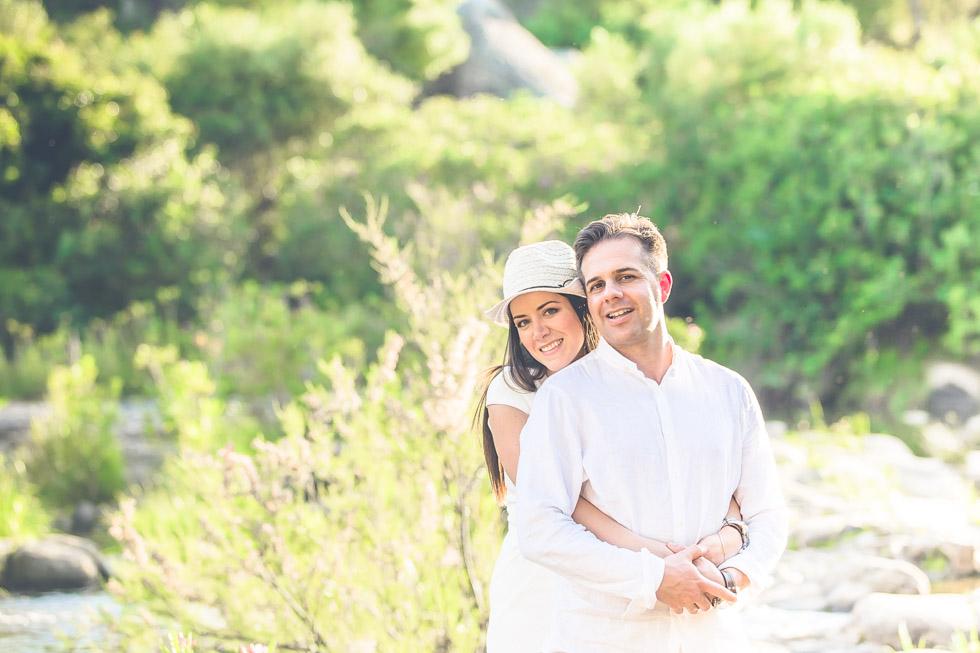 fotografos de bodas en Sotogrande Cadiz-37