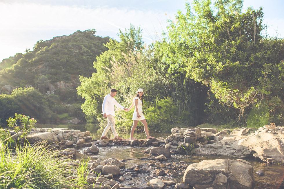 fotografos de bodas en Sotogrande Cadiz-42