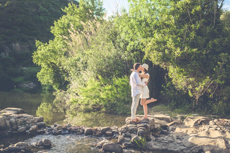 fotografos de bodas en Sotogrande Cadiz-44