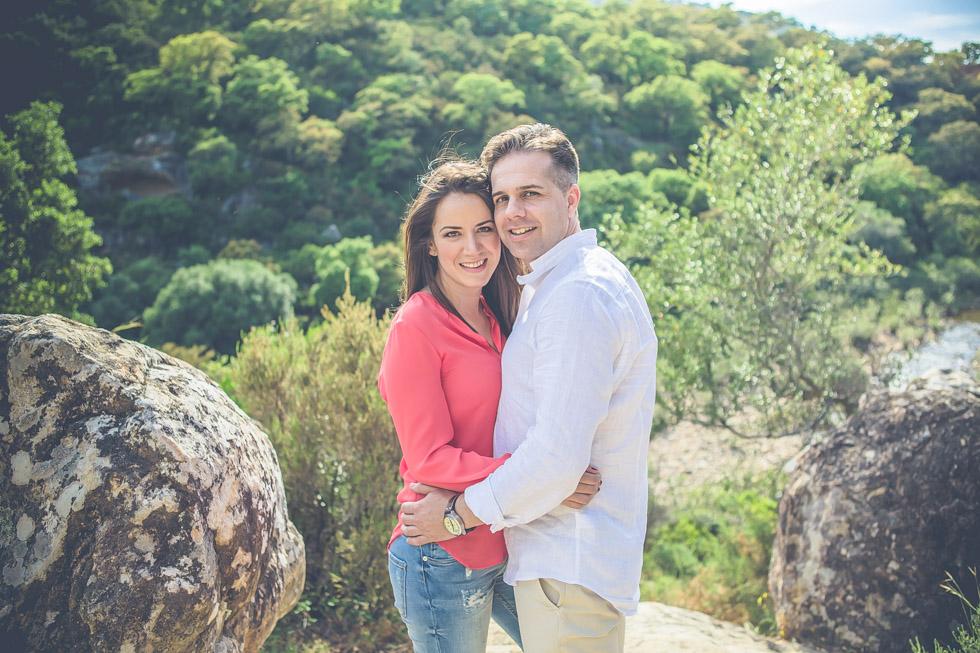 fotografos de bodas en Sotogrande Cadiz-6