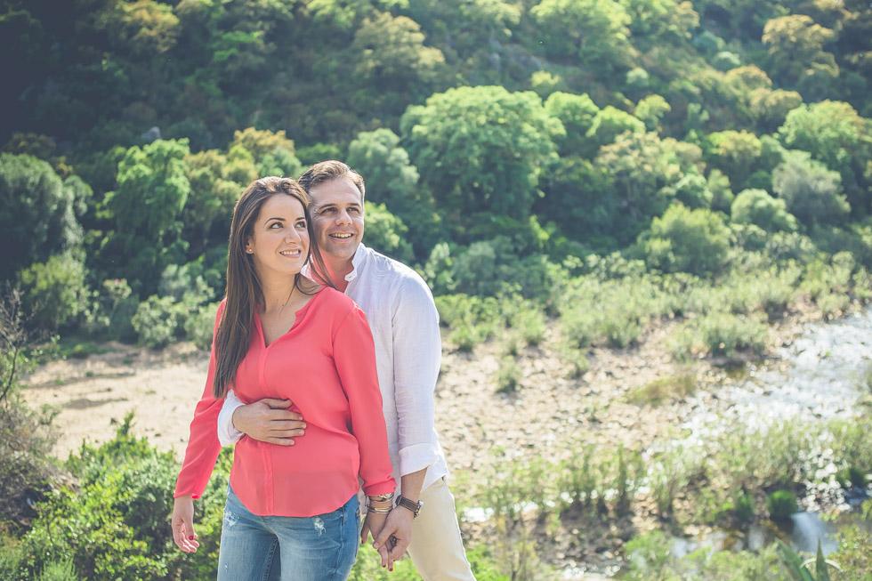 fotografos de bodas en Sotogrande Cadiz-8