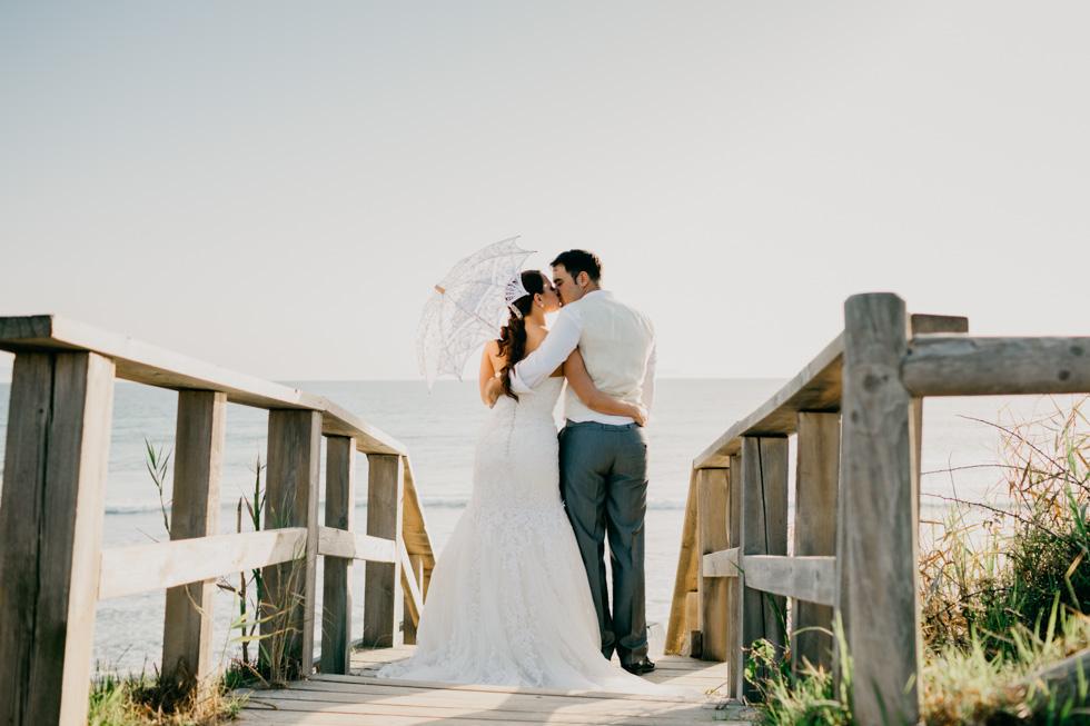 reportaje-pre-boda-tarifa-playa-13