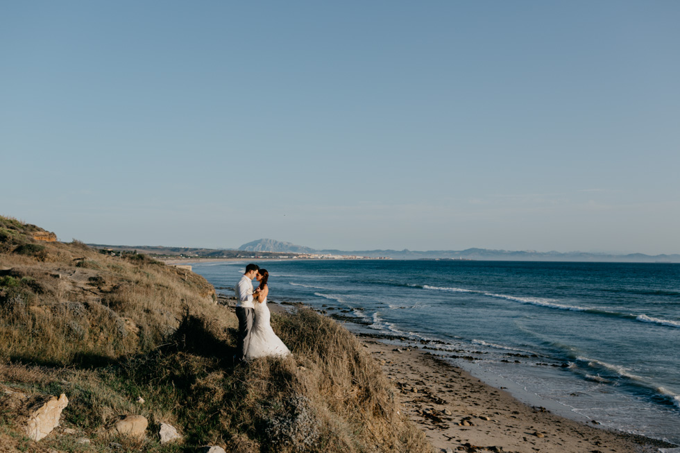 reportaje-pre-boda-tarifa-playa-15