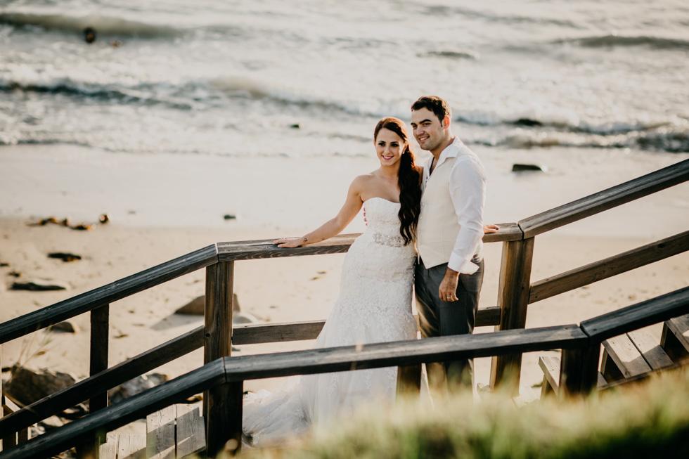 reportaje-pre-boda-tarifa-playa-19