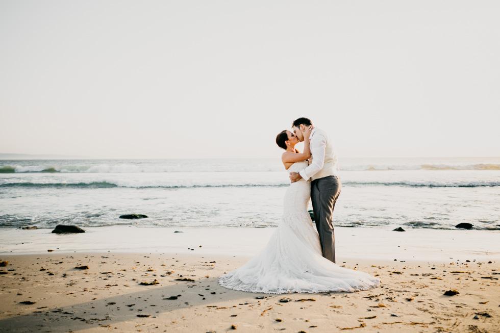 reportaje-pre-boda-tarifa-playa-26