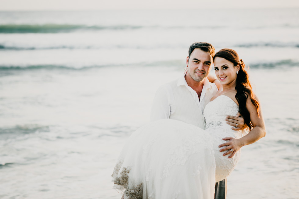 reportaje-pre-boda-tarifa-playa-29