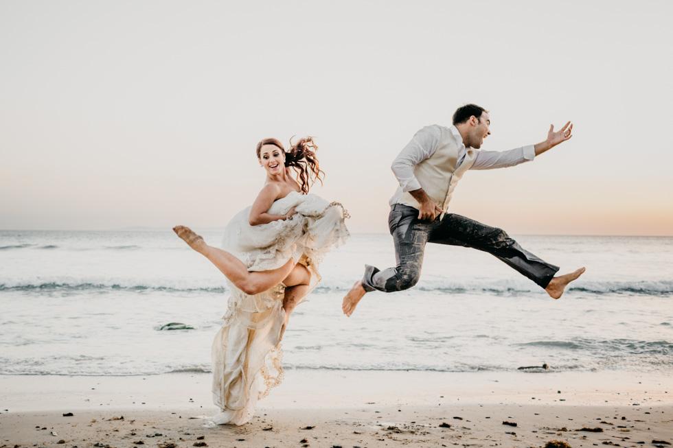 reportaje-pre-boda-tarifa-playa-34