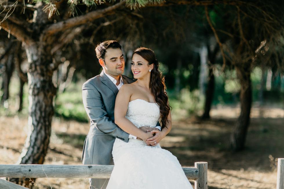 reportaje-pre-boda-tarifa-playa-6