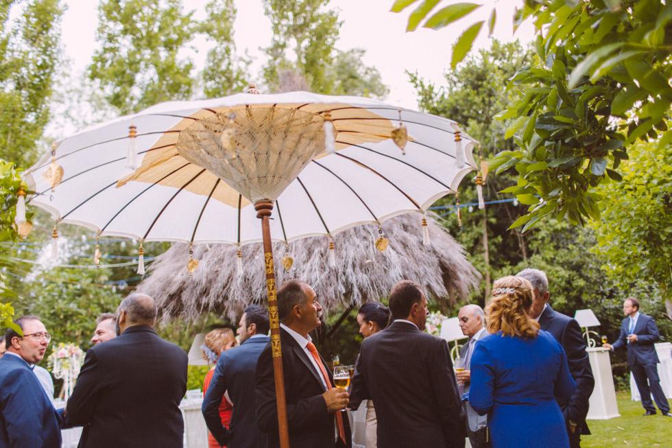 boda Parque Las Aves Jimena-133