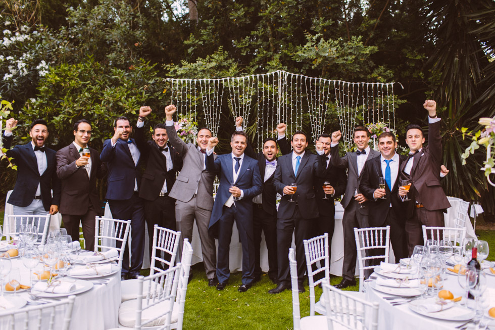 boda Parque Las Aves Jimena-143