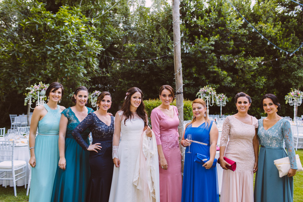 boda Parque Las Aves Jimena-144
