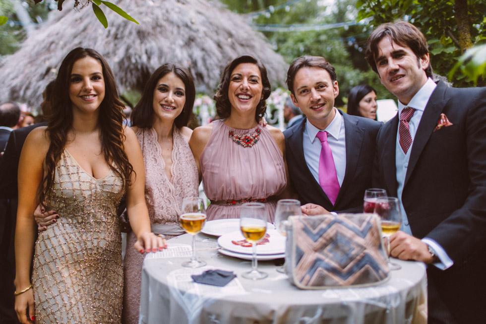 boda Parque Las Aves Jimena-153