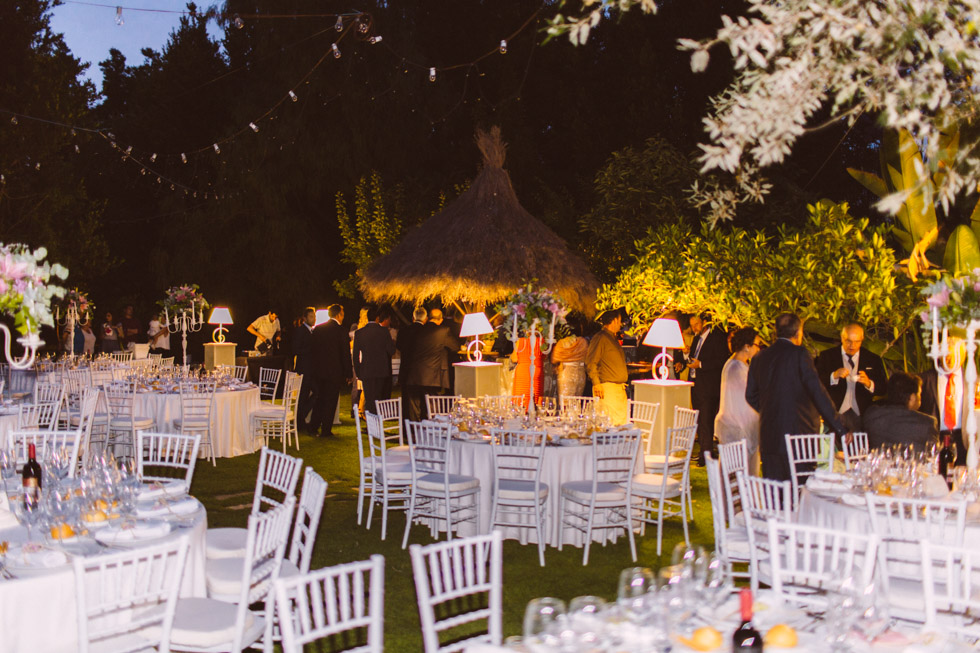 boda Parque Las Aves Jimena-156