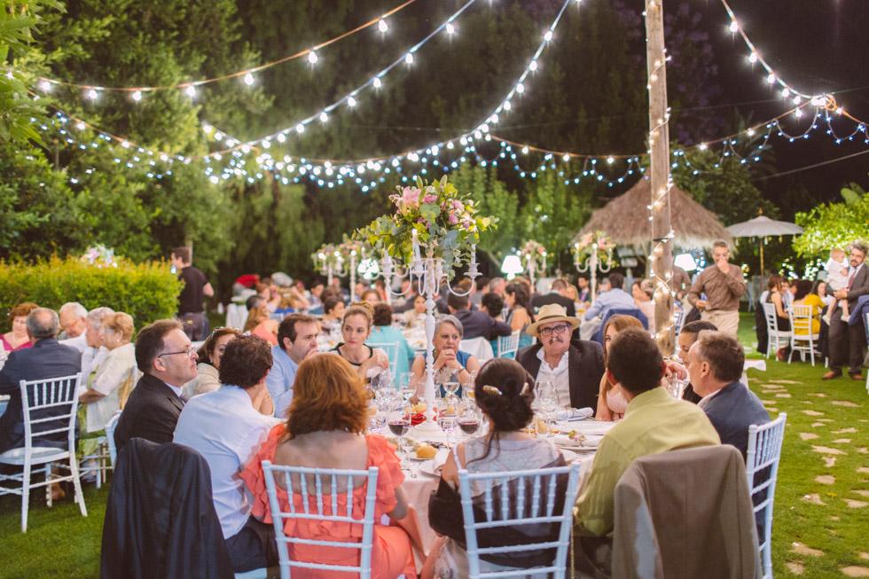 boda Parque Las Aves Jimena-163