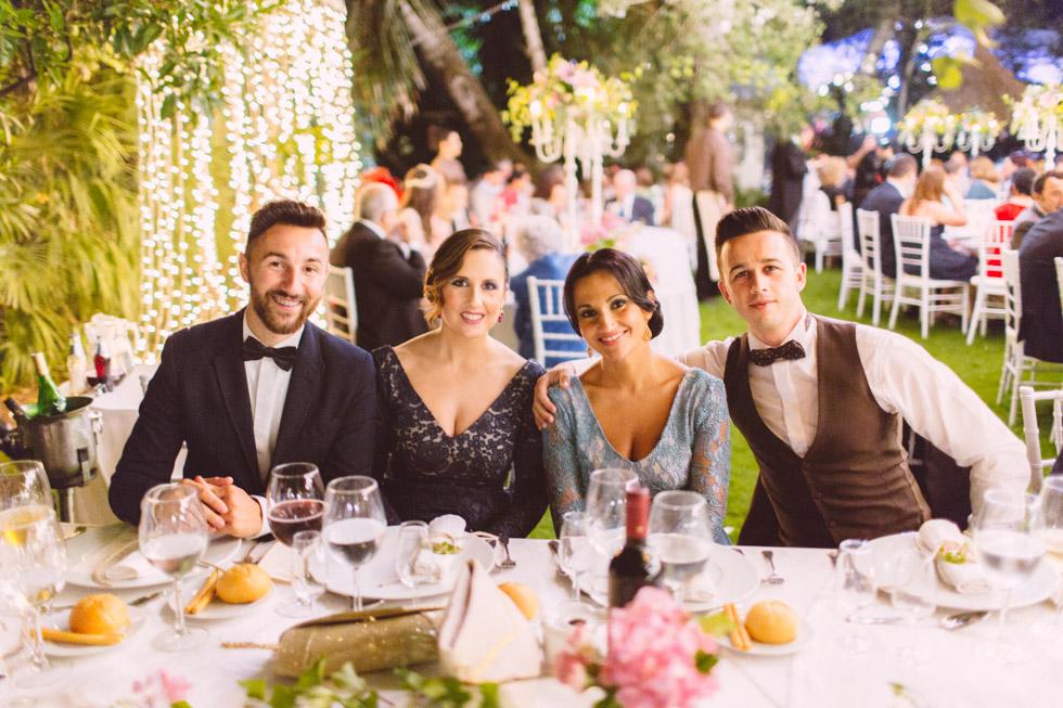 boda Parque Las Aves Jimena-167