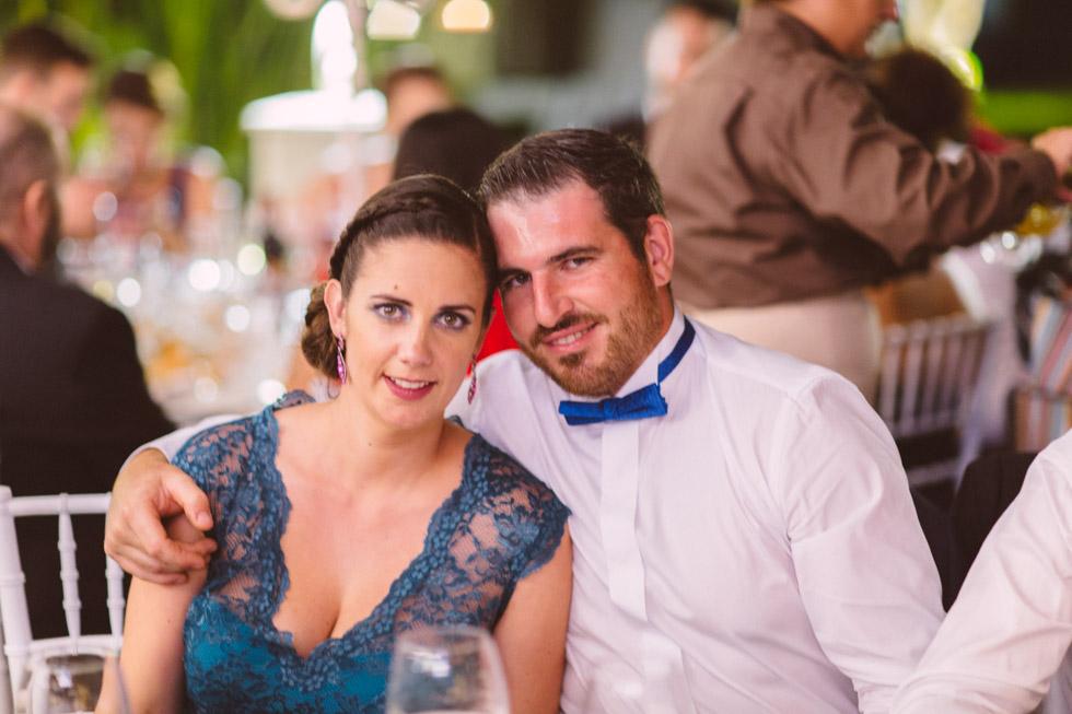 boda Parque Las Aves Jimena-170