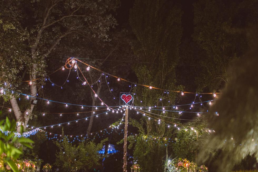 boda Parque Las Aves Jimena-171