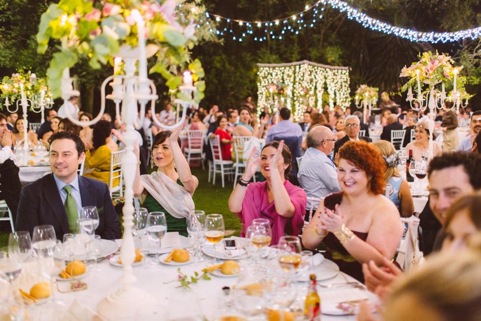 boda Parque Las Aves Jimena-175