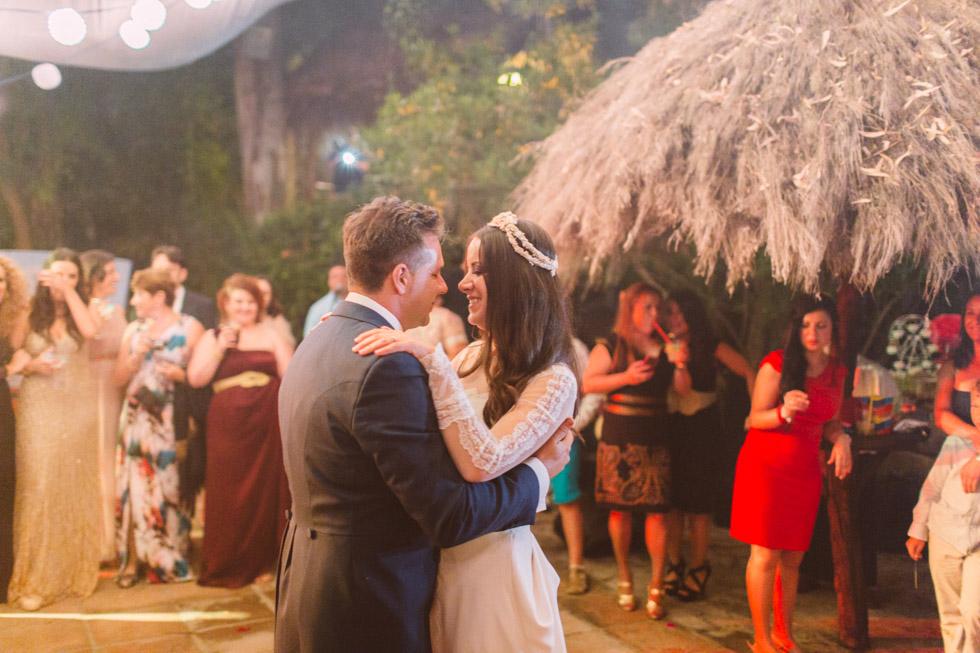 boda Parque de las Aves-250