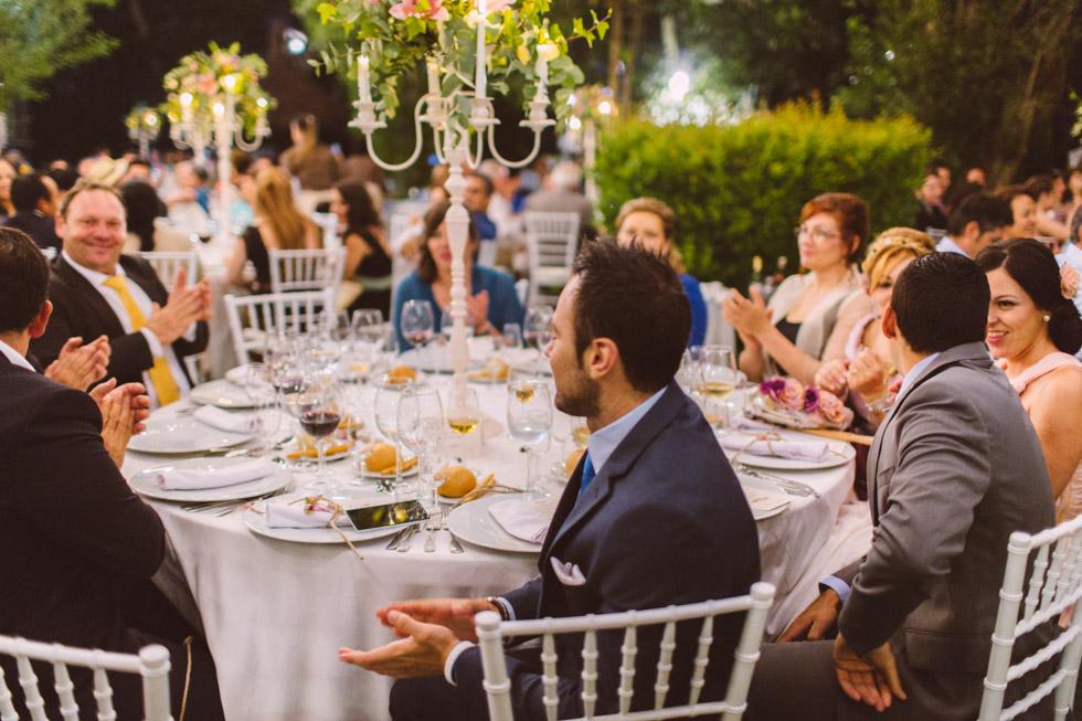 boda Parque las Aves-175