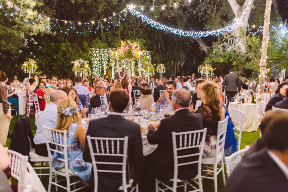 boda Parque las Aves-176