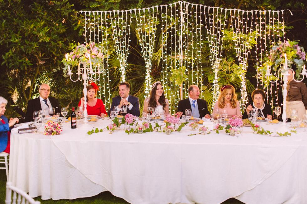 boda Parque las Aves-177
