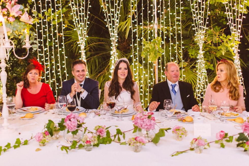 boda Parque las Aves-178