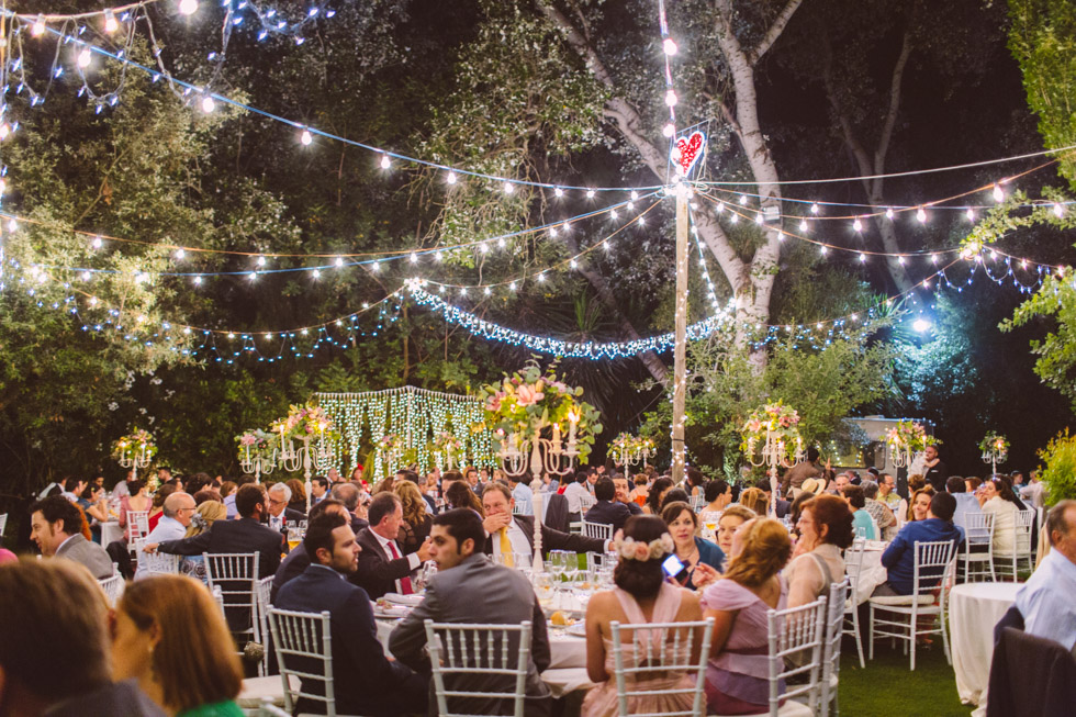boda Parque las Aves-181