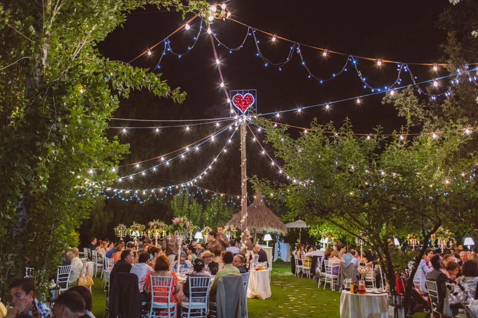 boda Parque las Aves-184