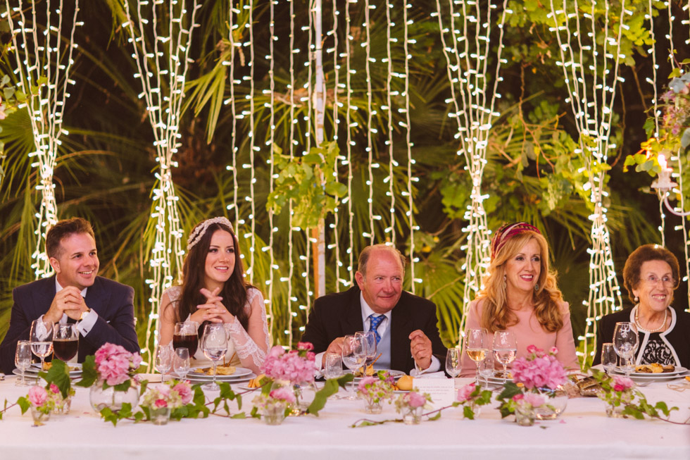 boda Parque las Aves-185