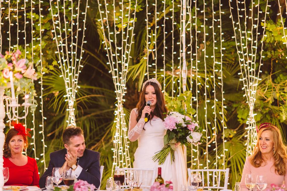 boda Parque las Aves-186